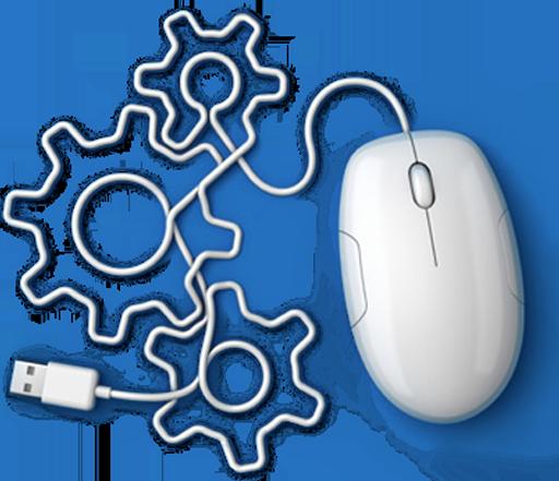 assistenza tecnica aziendale
