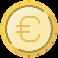 quanto investire su ADWords