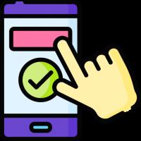 sviluppo app aziendale