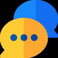 chat per e-commerce