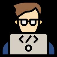 Assistena sullo sviluppo software