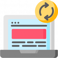 software fidelizzazione clienti