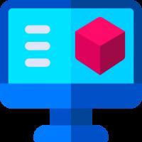 Software, servizi per startup