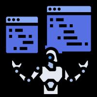 intelligenza artificiale workstation nuove o ricondizionate