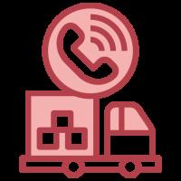 Multilinea VoIP