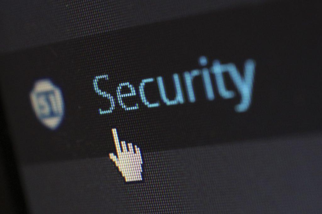 sicurezza-server-e-nas