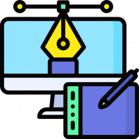 workstation-nuove-o-ricondizionate per grafici
