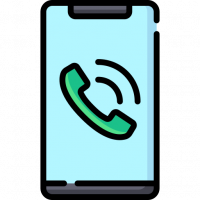 VoIP sul cellulare