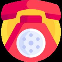 assegnare numero VoIP