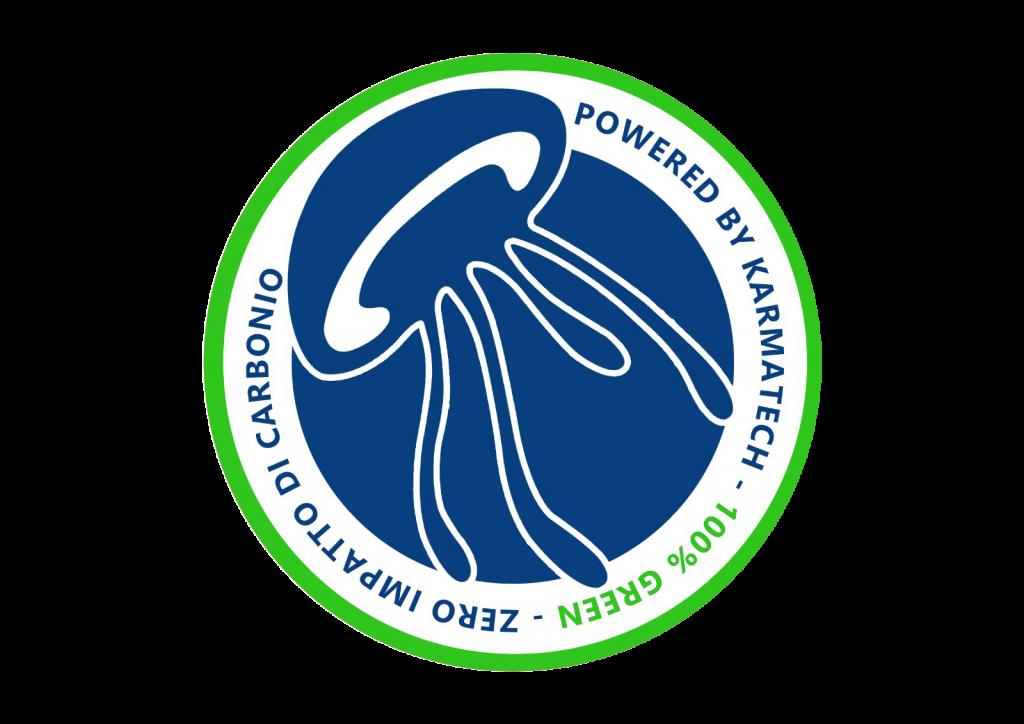 Certificazione GreenTech
