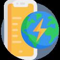 tecnologia green server e nas