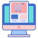 Catalogo prodotti MAC ricondizionati