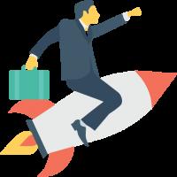 Siti-web-startup